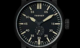 Tsovet FW331011-02