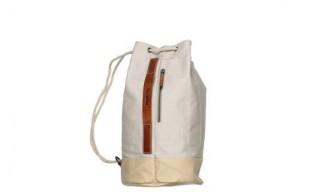 Ally Capellino Del Duffle Bag