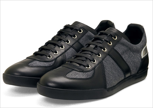 Dior Homme Sweat Sneakers Highsnobiety outlet - berlinmusicstation.com 56aebc5764