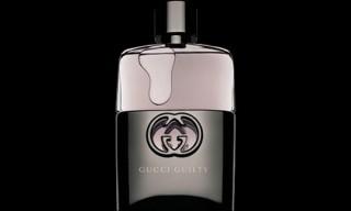 Gucci Gulity Por Homme