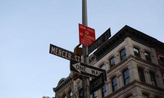 Henrik Vibskov to open New York Flagship Store