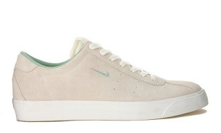 Nike Zoom Match Classic