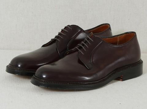 Derby shoes Alden WMDH5w4pa