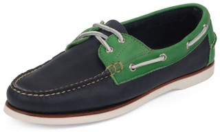 Eastland Made in Maine Freeport USA