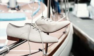 Generic Surplus The Dury Shoe