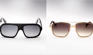 Graz Sunglasses