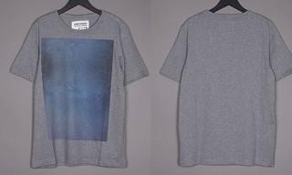 Henrik Vibskov Microorganism T-shirt