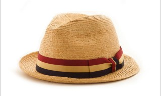 Lock & Co Panama Hat for Pedlars