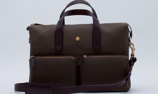 Mismo M/S Work Bag