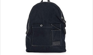 Rag and Bone Day Pack
