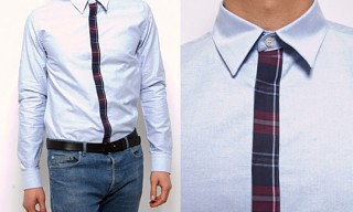 Surface to Air Classic v5 Oxford Shirt