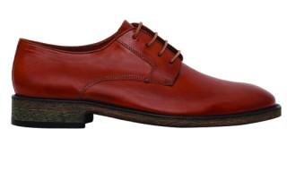 COS Autumn/Winter 2011 Shoe Preview