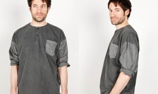 Dana Lee 3/4 Sleeve Shirt