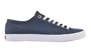 Duffer Spring/Summer 2011 Trainers
