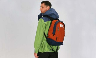 First Look | Heritage Research, Rivendell Mountain Works Summer 2011 Collection