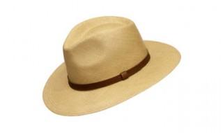 Lock & Co Madeira Hat