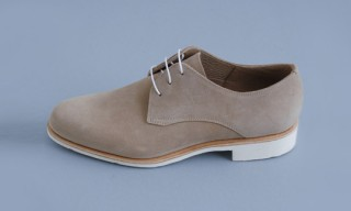 Paraboot Sanary Shoes