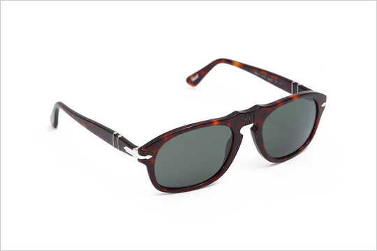 Persol Sunglasses On  persol 2989s sunglasses highsiety
