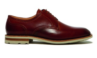 Bally Spring/Summer 2012 Footwear Preview