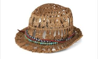HTC Mesh Hat