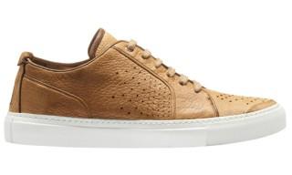 YSL Spring/Summer 2011 Sneakers