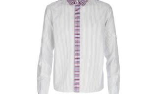 B Store 'Bobby' Shirt