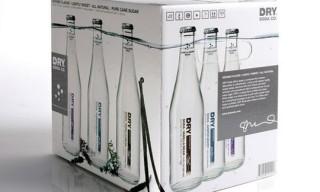 Dry Soda Co.