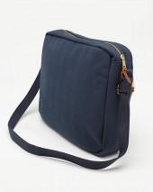 Herschel Supply Co. Content Everyday Bag  97fafc63476d7