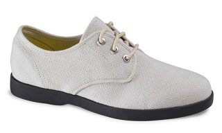 """Mark McNairy for Keds """"Booster"""" Shoes"""