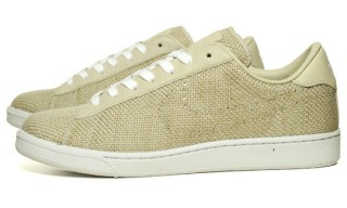 Nike for Maharam Zoom Tennis Classic