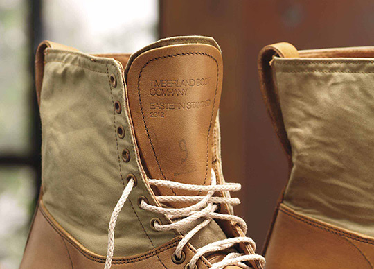 Timberland Boots For Men 2012 Timberland Boot Compan...