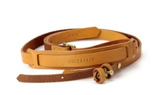 Uncertain for Porter Camera Straps