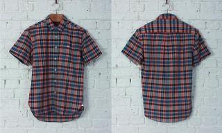Albam Laurence Shirt