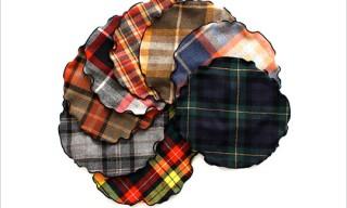 Alexander Olch Handkerchiefs