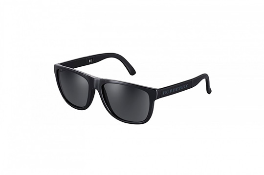 Foldable Sunglass  burberry bright foldable sunglasses