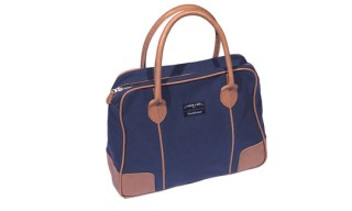 Commune de Paris for French Trotters Bag