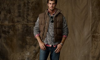 Denim & Supply Ralph Lauren Collection