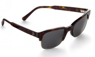 Dunhill Club Sunglasses