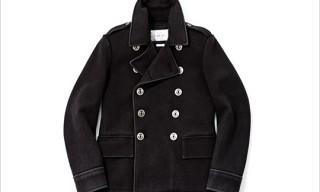 Esemplare Colorado Jacket