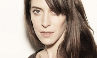 "New Feist Track: ""How Come You Never Go There"""