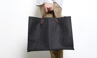 HOBO PUEBCO Grow Bag