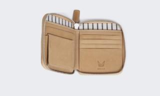 Mismo Zip Wallet
