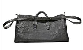 Parabellum Medicine Man Duffle Bag
