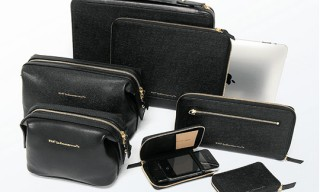 WANT Les Essentiels de la Vie Autumn/Winter 2011