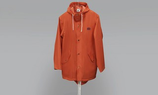 Grundéns Fishing Parka