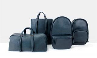 Haerfest Bags
