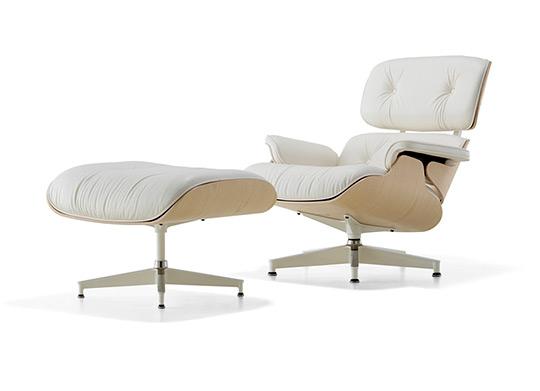 300 Herman miller Caper XR Chair | style | Pinterest