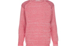 Peter Jensen Jumper