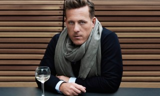 The Talks interview Scott Schuman