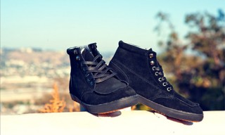 Generic Surplus The Work Boot